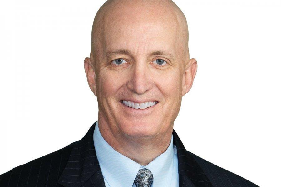 Craig S. Hudson