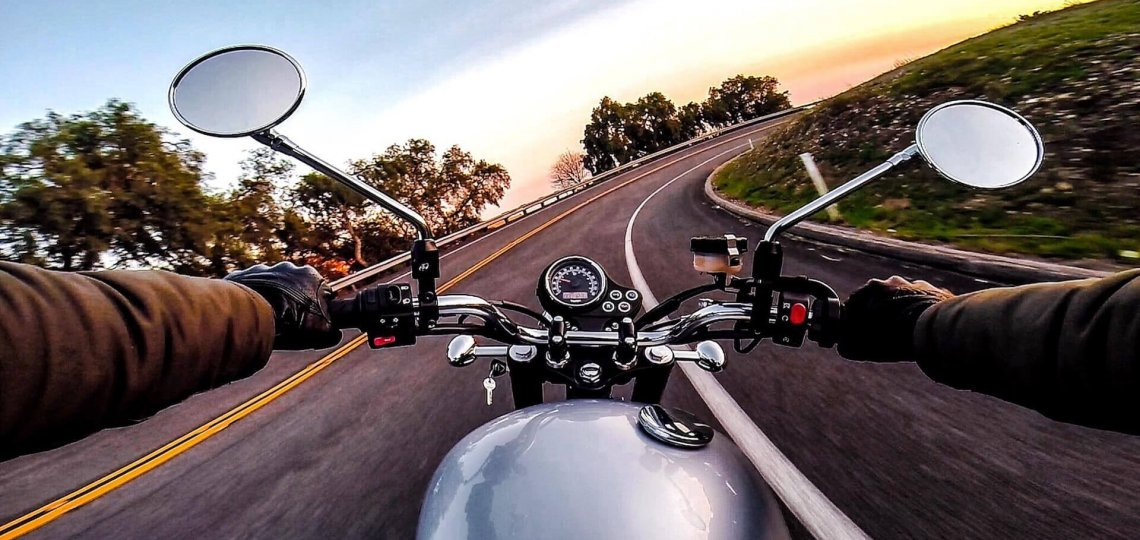 Increased Dangers for Motorcyclists in Fort Lauderdale & Tips to Stay Safe