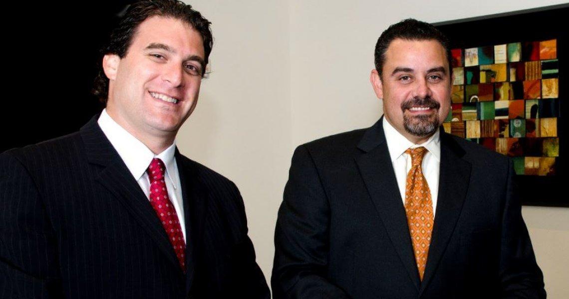 Infante Zumpano, LLC