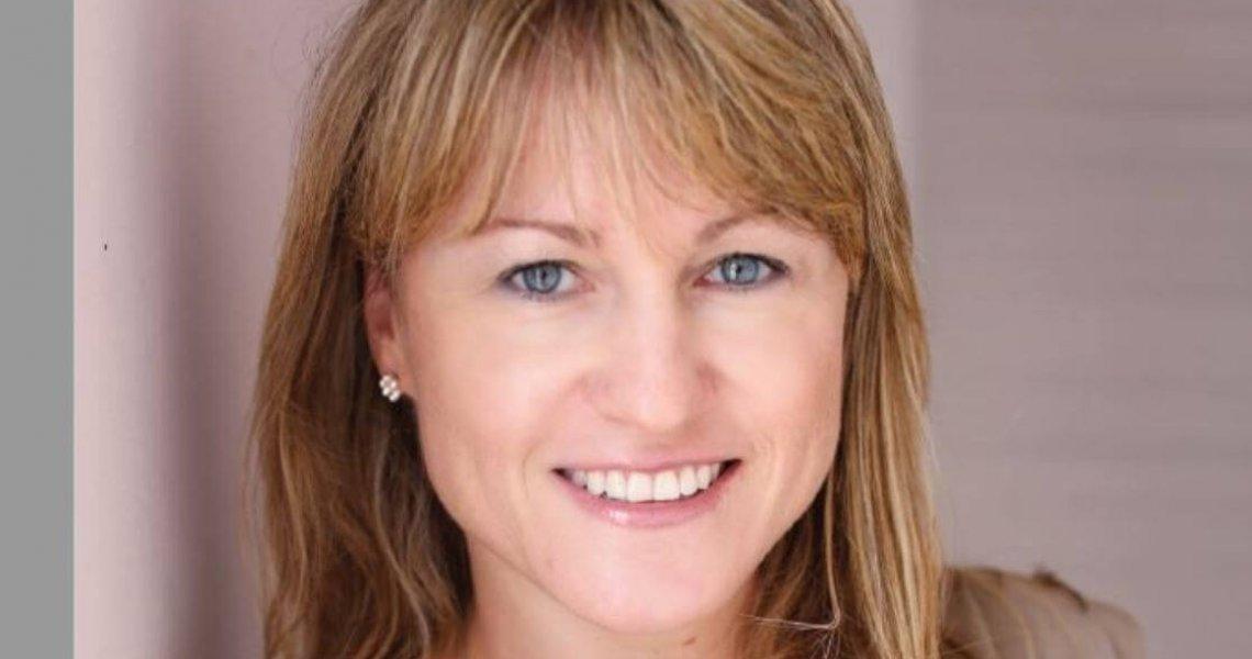 Jacqueline A. Salcines
