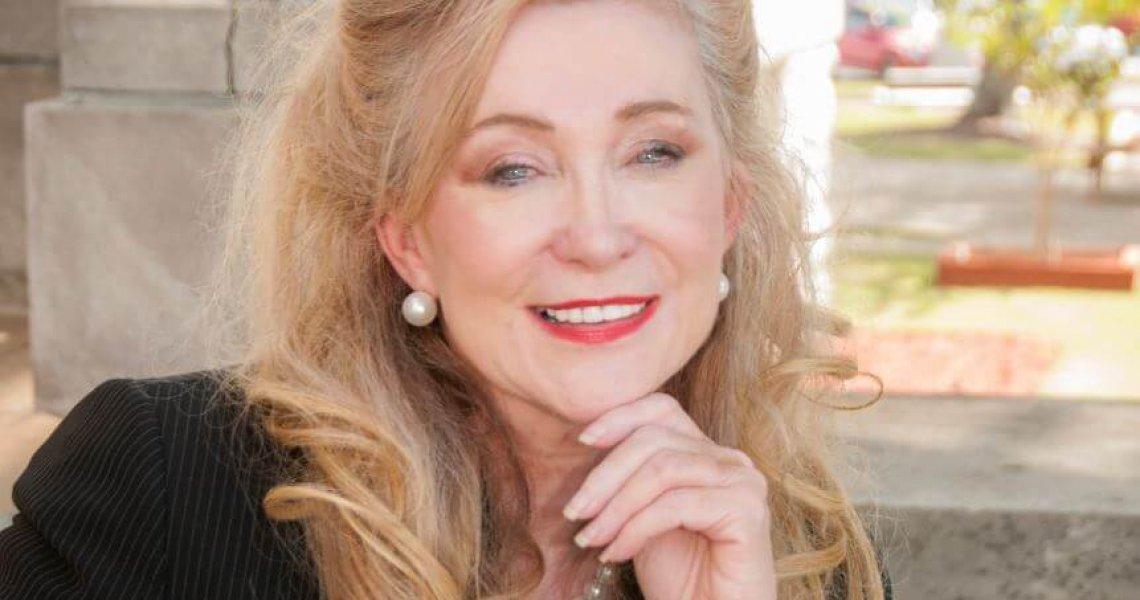 Johnna Baker