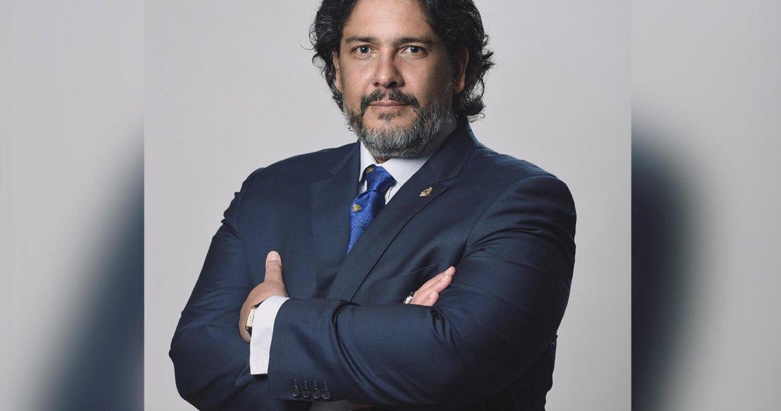 Jorge Luis Lopez