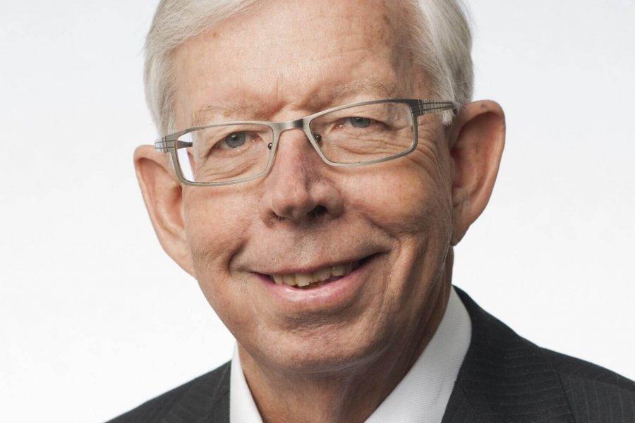 Joseph Mays Jr.
