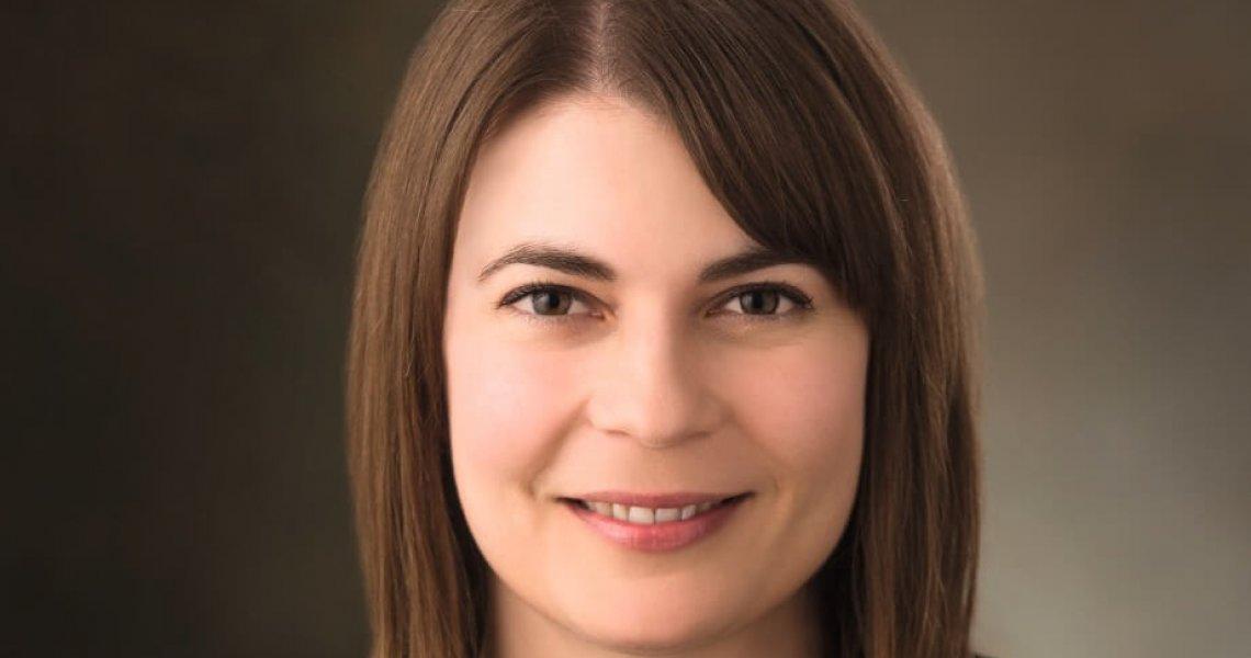 Paige Petersen