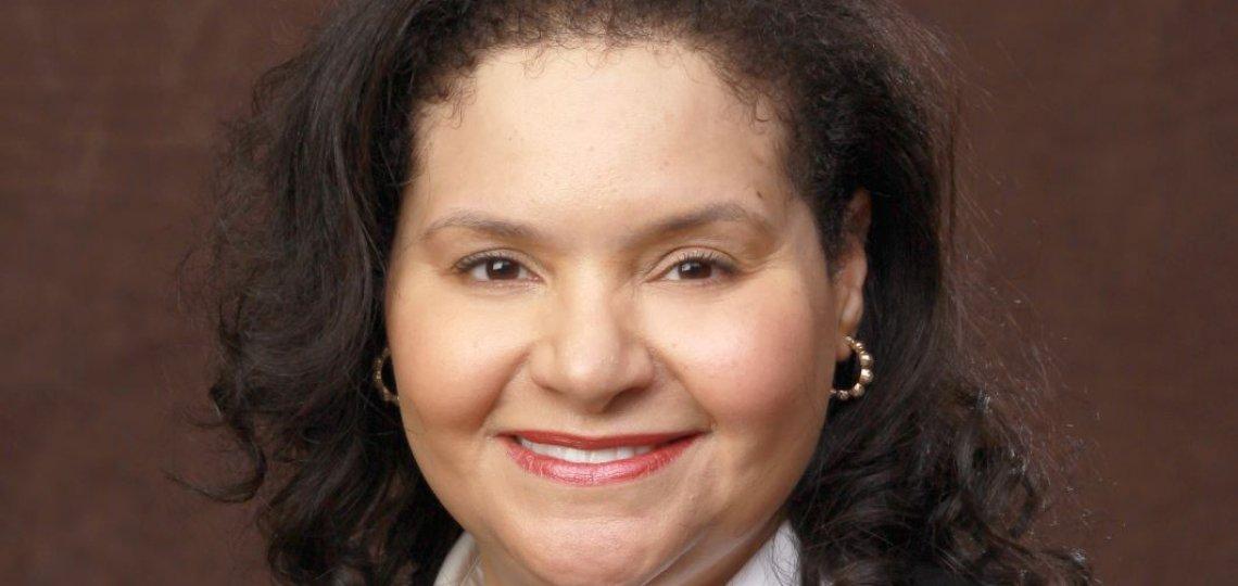 Justice Ada Brown