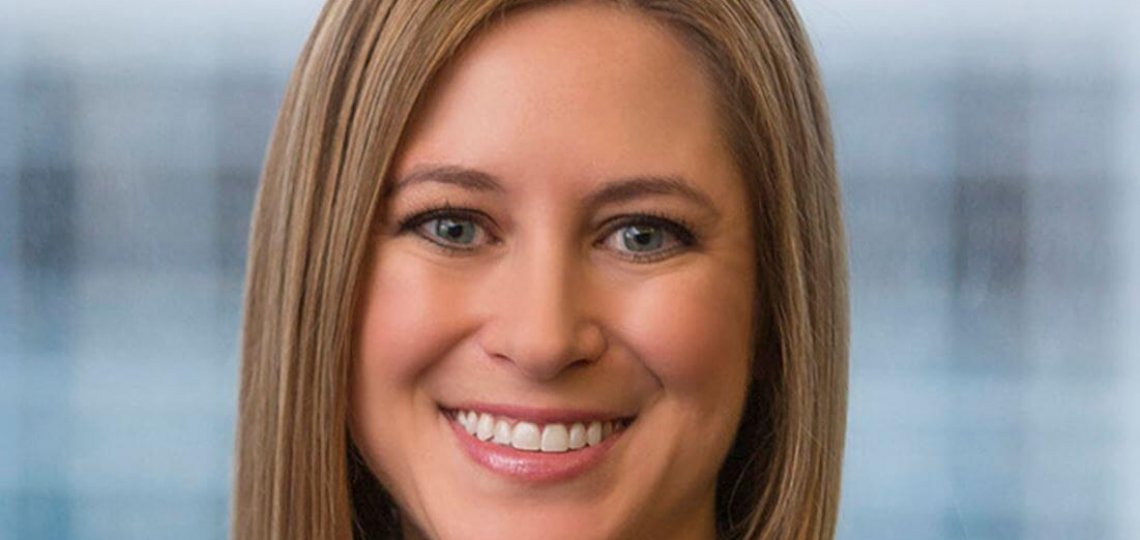 Katherine Judd