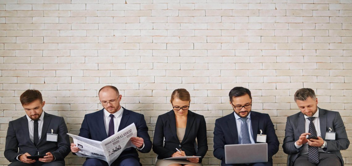 Know Your Legal Rights During the Hiring Process of a New job