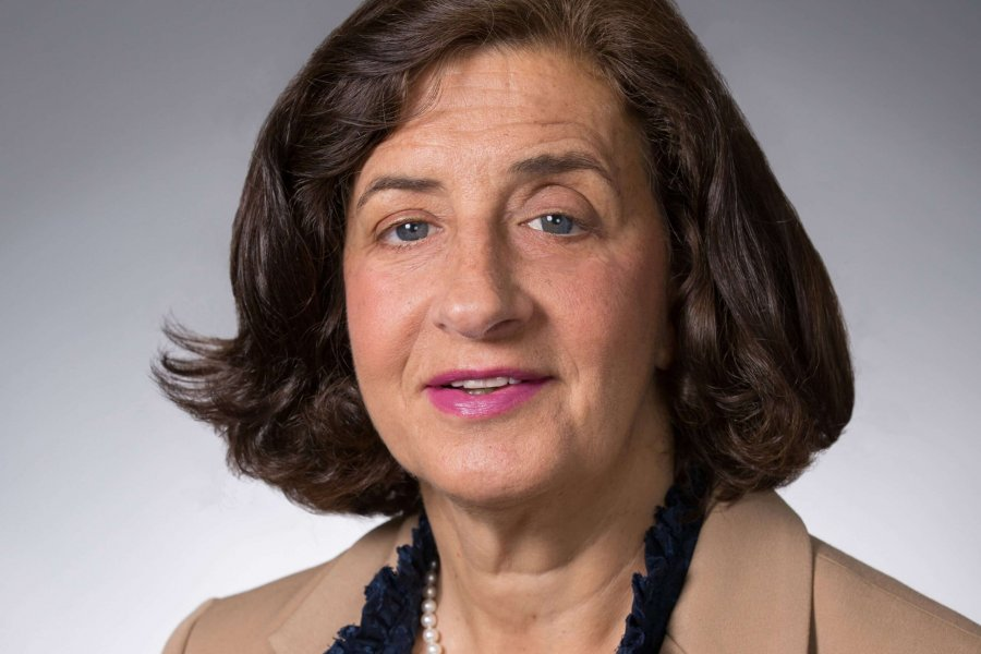 Susan Light