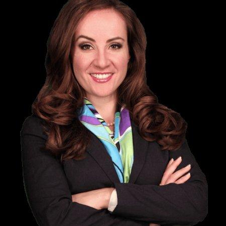 Las Vegas Personal Injury Lawyer