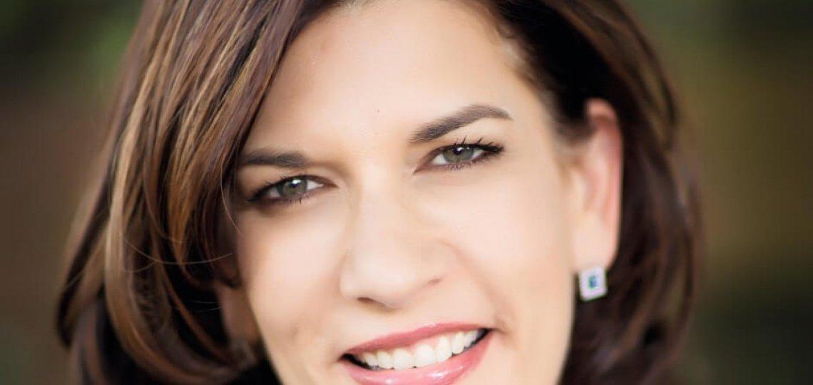 Lauren A. Cohen