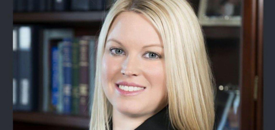 Lauren Hinzey