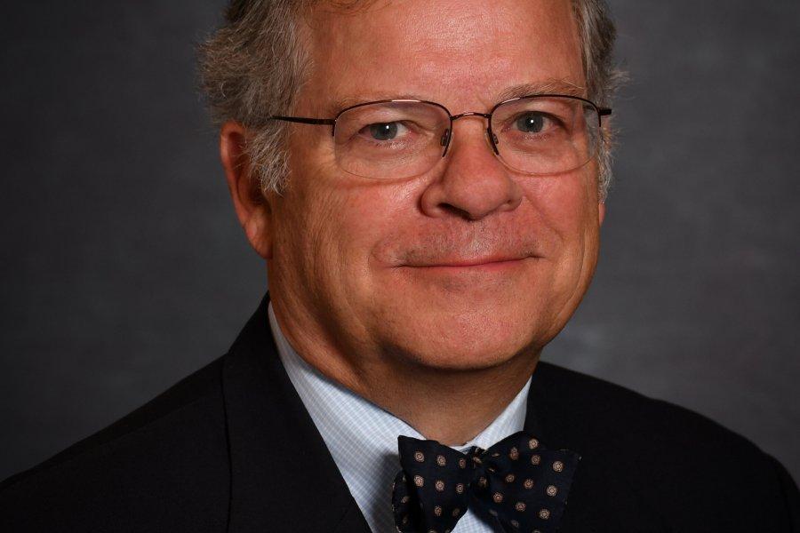 Leonard T. Jernigan Jr.
