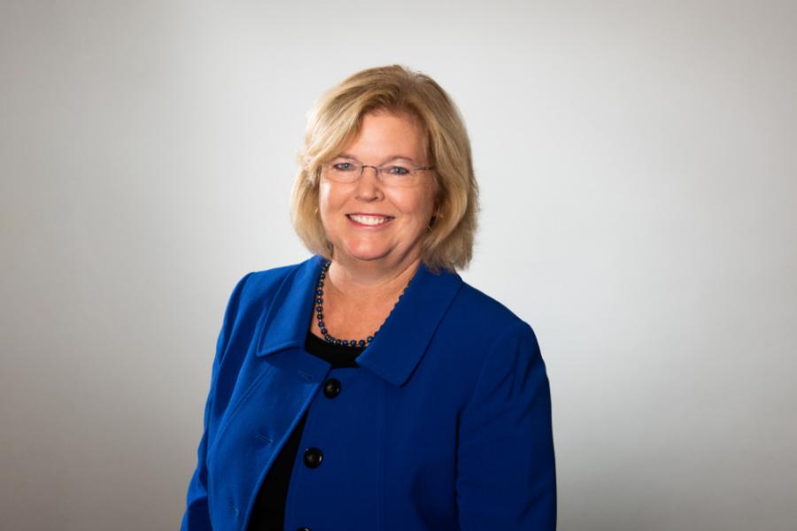 Leslie-Packer_EW-Managing-Partner