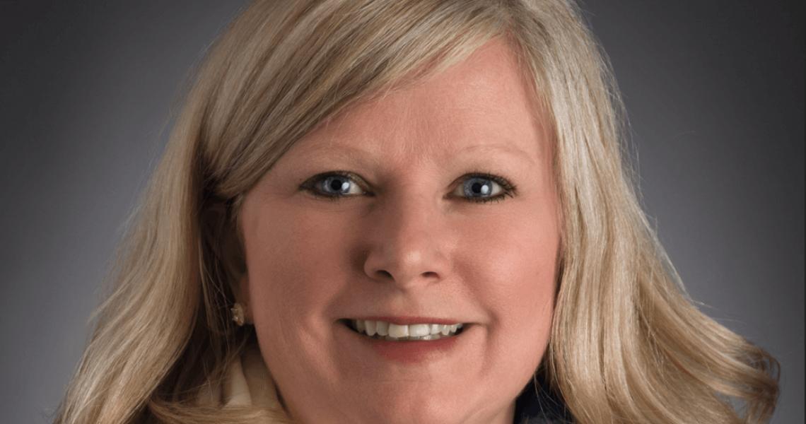 Lori R. Kilpeck