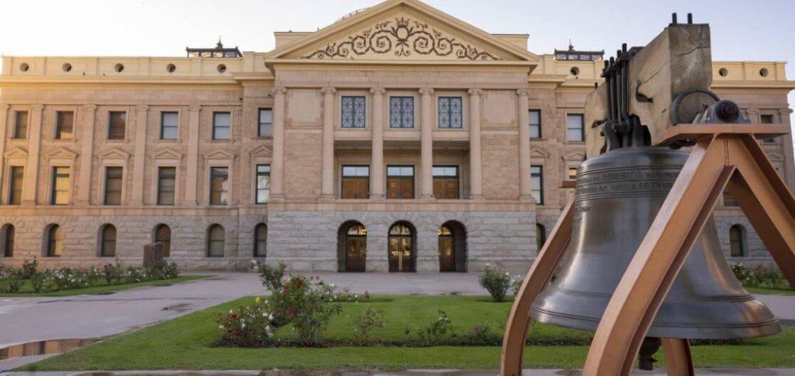 Los Abogados Legislation Committee