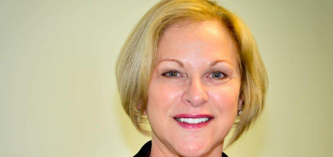 Marcia Cypen