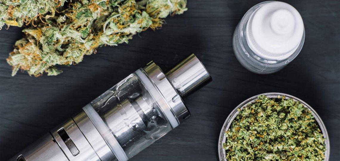 Marijuana Laws medical marijuana in arizona