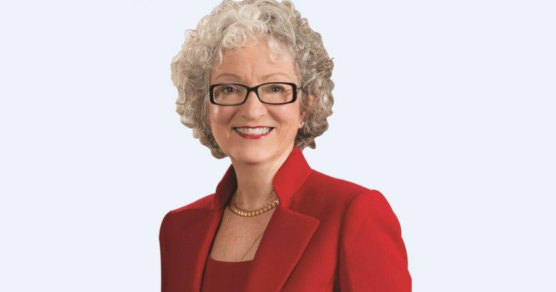 Marilea Lewis