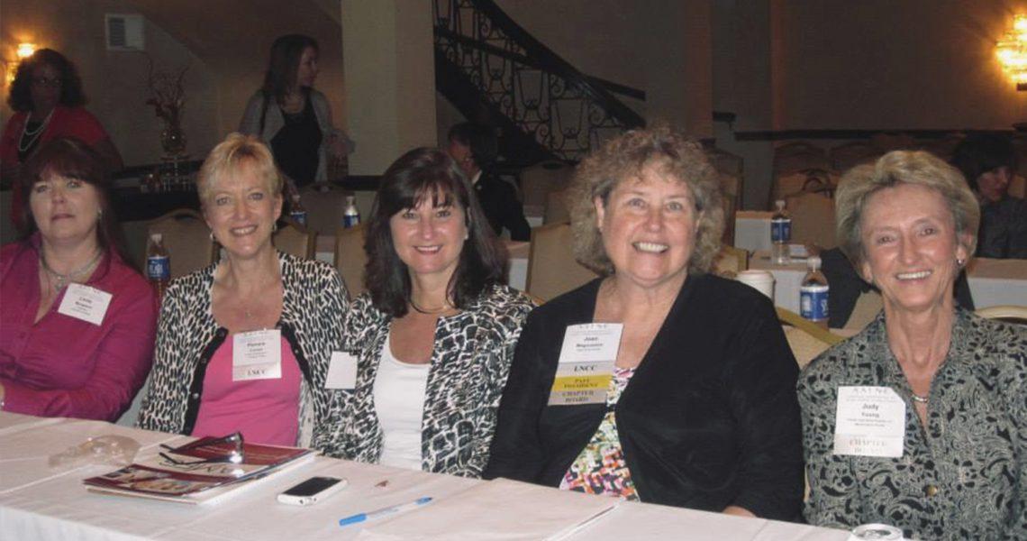 American Association of Legal Nurse Consultants