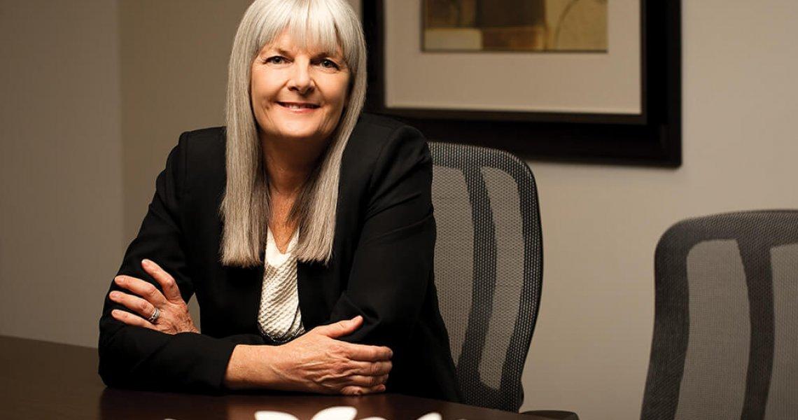 Maureen Beyers