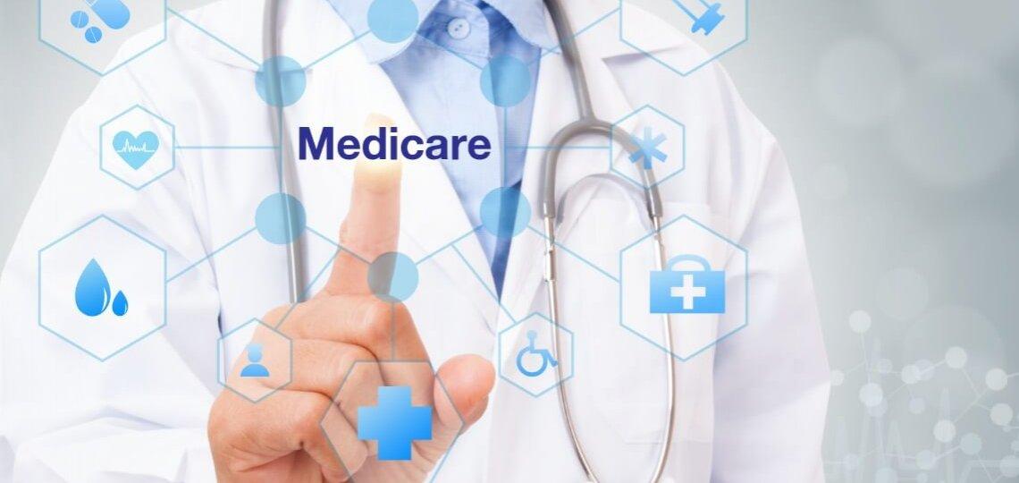 Medicare Set-Asides