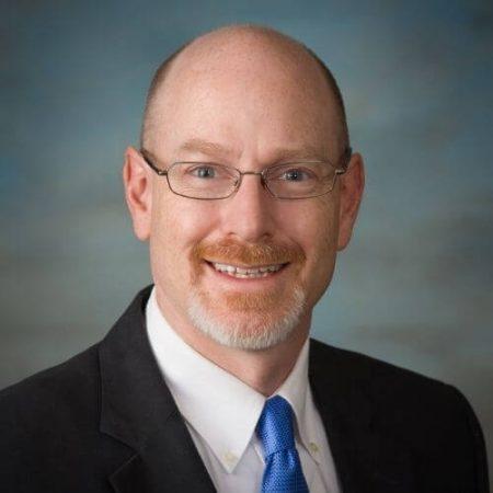Mesa Estate Planning Lawyer