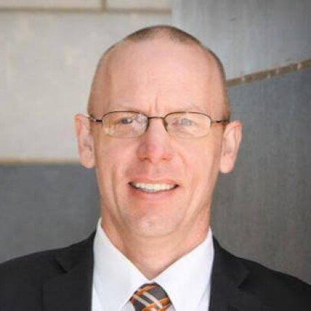 Mesa Intellectual Property Lawyer