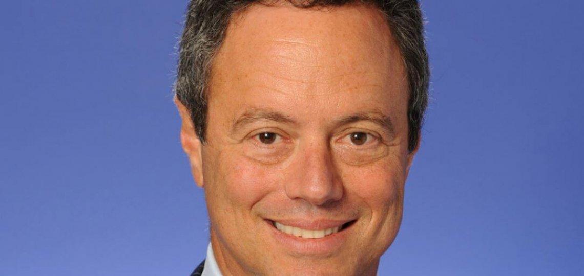Michael D. Joblove