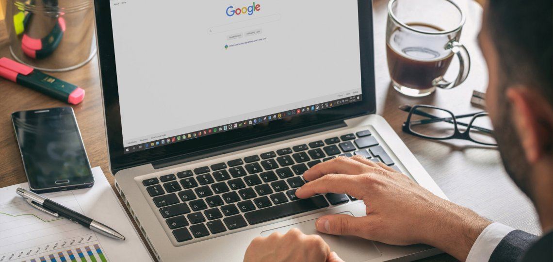What Google's Core Update Means for Your Law Firm's Website