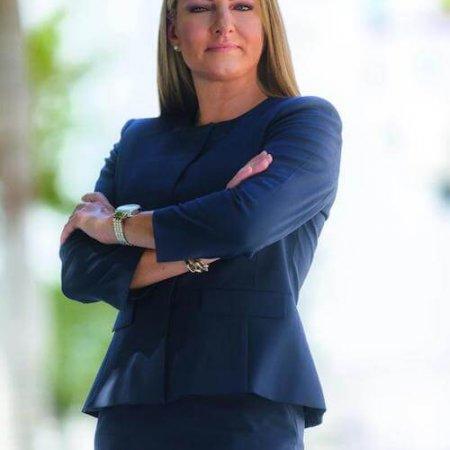 Palm Beach Family Law Lawyer