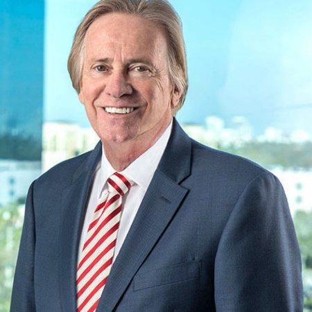 Palm Beach Personal Injury Lawyer