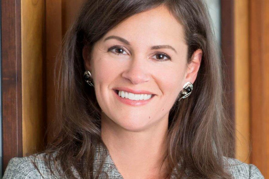 Pamela L. Cox