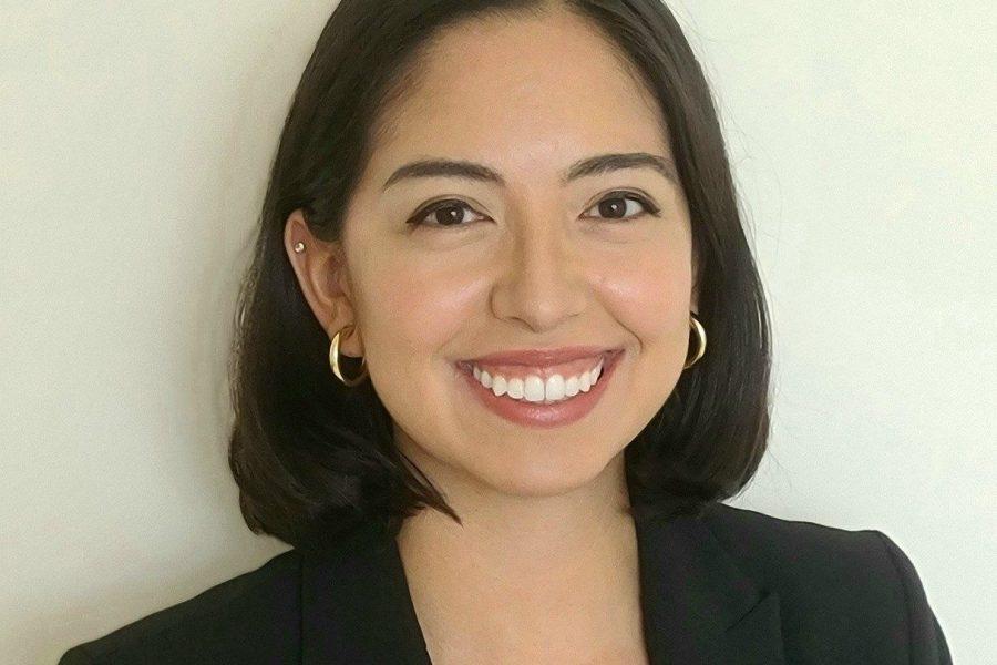 Paula-Alejandra-Martinez