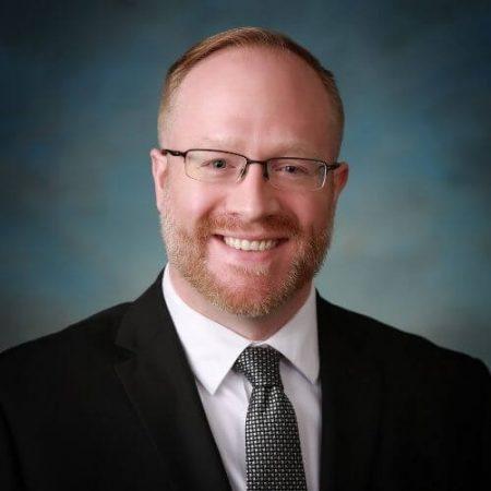 Peoria Criminal Defense Lawyer