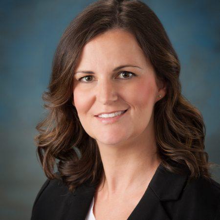 Peoria Divorce Lawyer