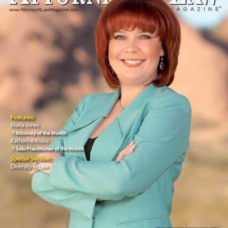 Phoenix Immigration Lawyer