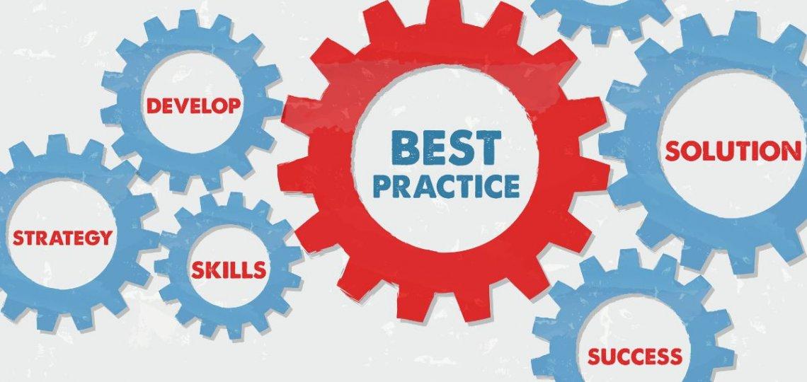 Practice Development