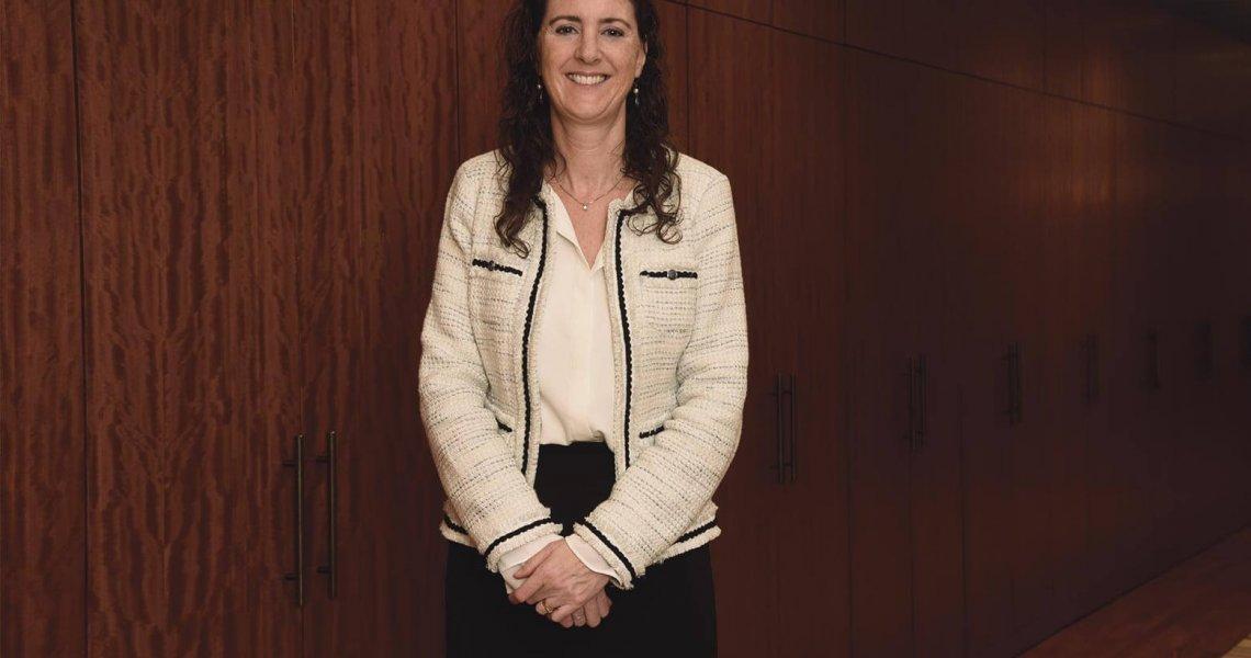 Rhona Schmidt