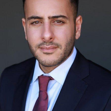 Riverside Employment Lawyer
