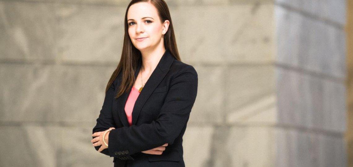 Sarah Starkey