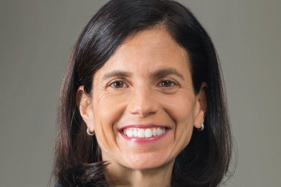 Michelle Schaffer