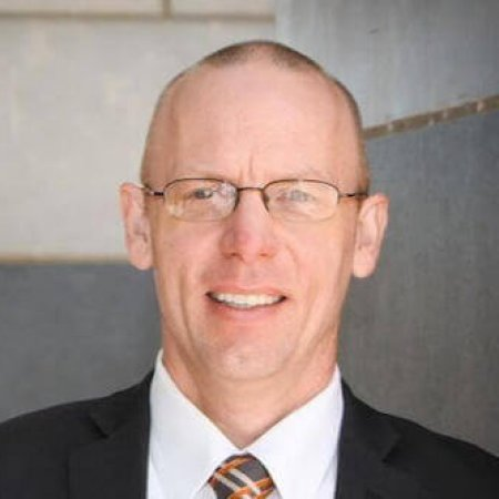 Scottsdale Intellectual Property Lawyer