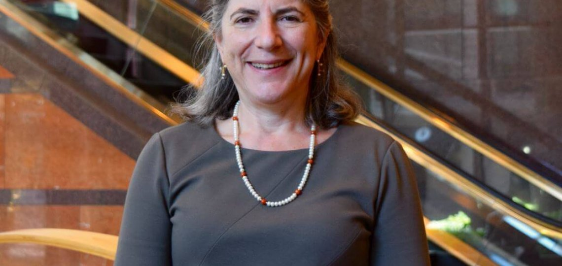 Sheva Sanders