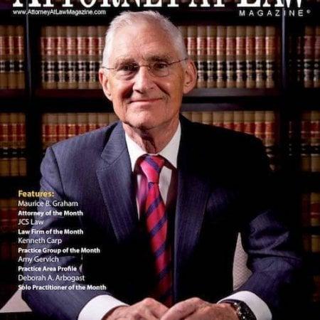 St Louis Medical Malpractice Lawyer