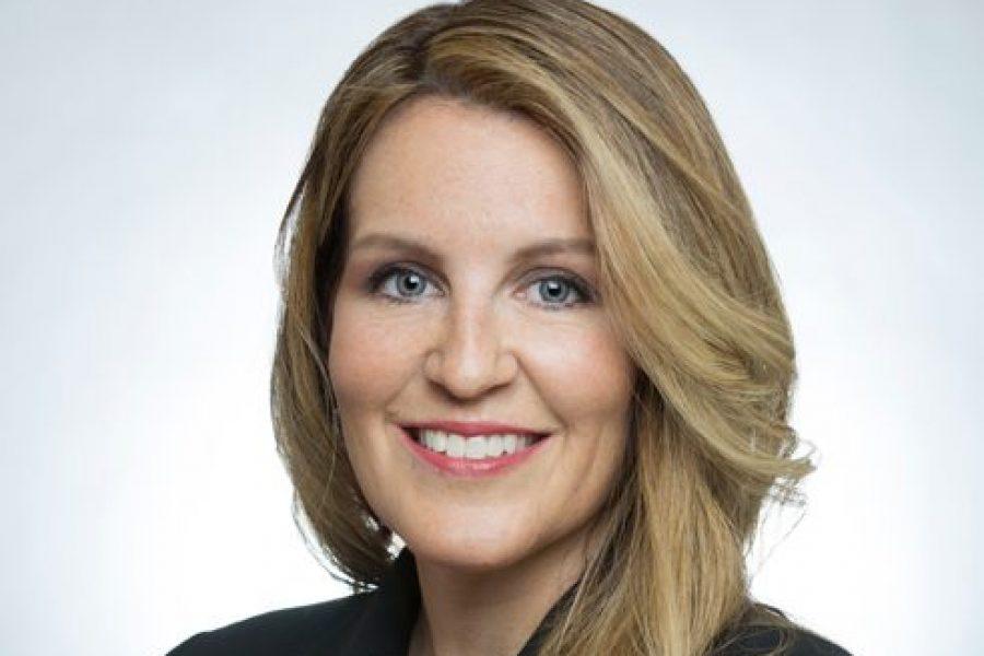 Susan Dan Kobey