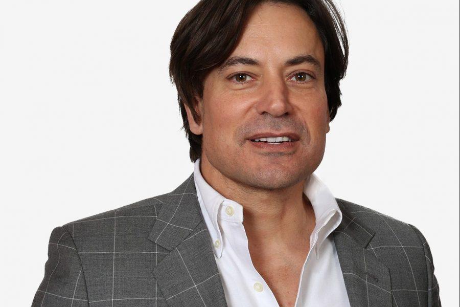 David Tafuri