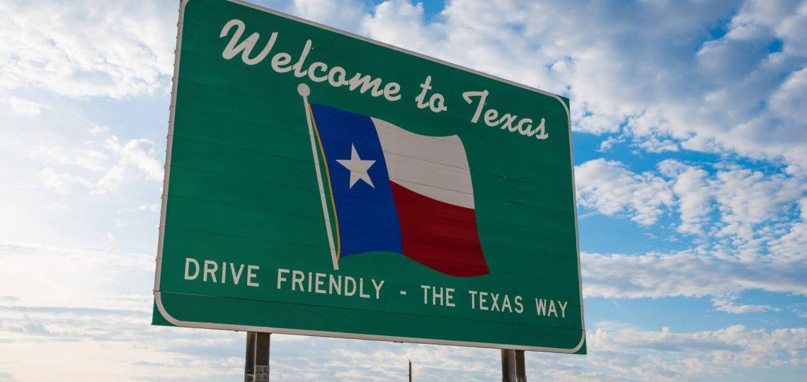 Texas Traffic Laws Texas LLC Formation