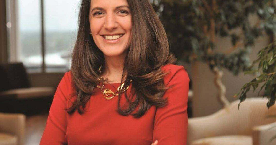 Theresa Bevilacqua