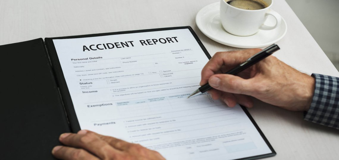Timelines and Deadlines for Filing Personal Injury Claims