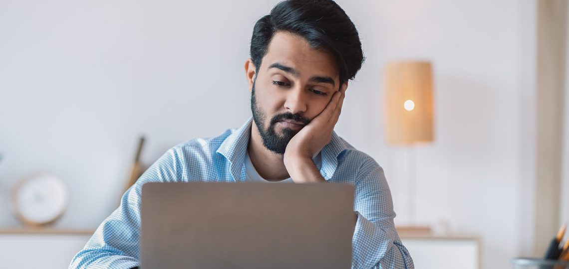 Top-Five-Mistakes-to-Avoid-if-Youre-Unhappy-at-Work